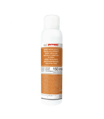 bronzo-spray-metallizzato