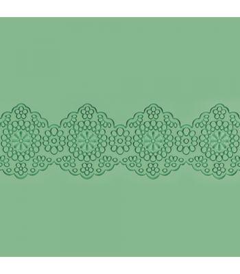 striscia-silicone-decoro