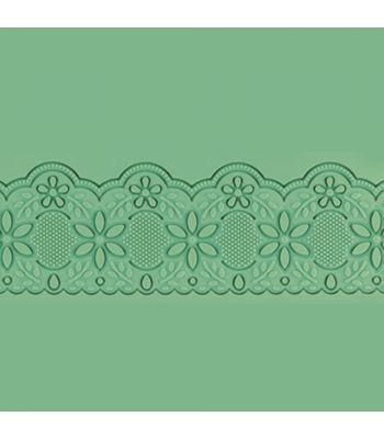 Silicone-decoro-decoro in silicone