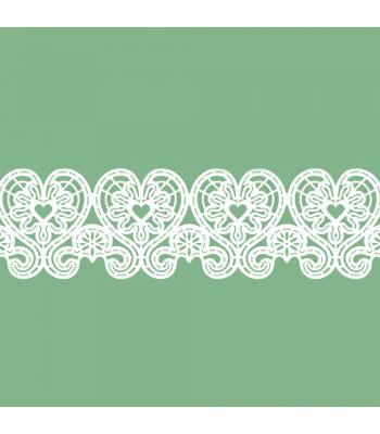 Decoro-decorazione-silicone