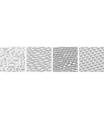 STRKIT1-Texture-decoro-praline