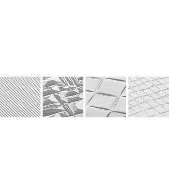 STRKIT2-Texture-decoro-praline