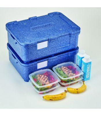 TB4317C-compartment-consegna pasti-Pavoni Italia