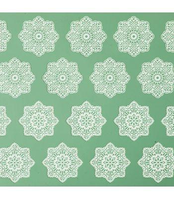 tappetino-silicone-decoro