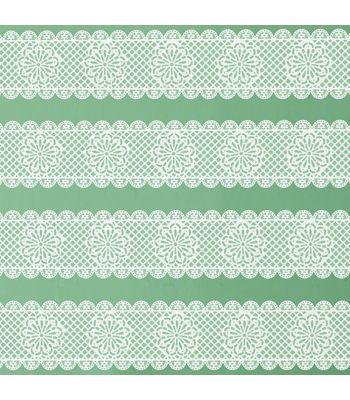 tmd03-decoro-tappetino silicone