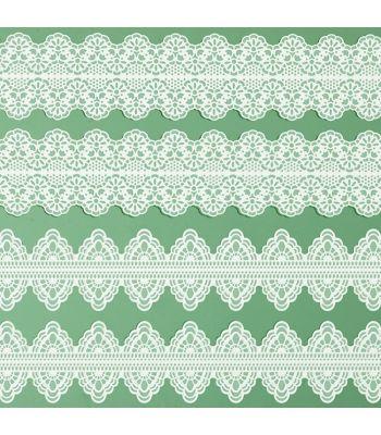 tappetino-decoro-tappetino silicone