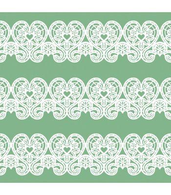 tappetino-decoro-silicone