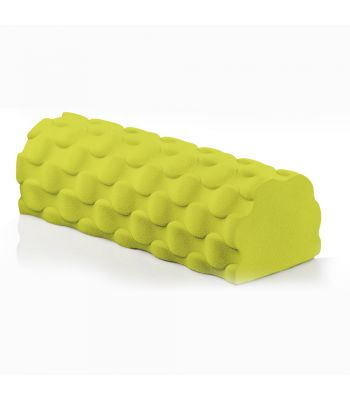 TX03-texture-silicone-tronchetti-Rolle