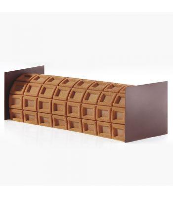 TX04-texture-silicone-tronchetti-Chocolat