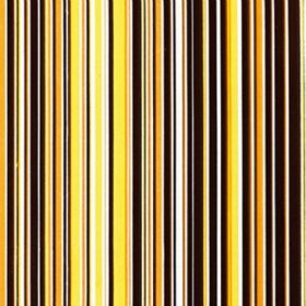 SD99-Colored stripes pattern-silkscreen