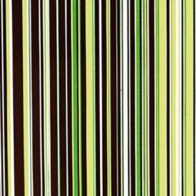 SD100-Colored stripes pattern-silkscreen
