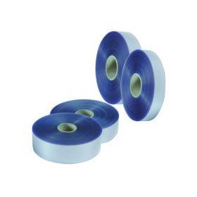 BB5-PCV-rolls-Pavoni equipment