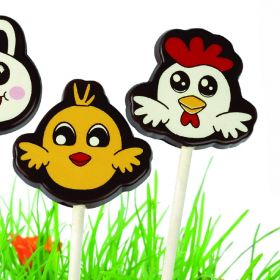 T113-Lollipop-thermoformed-silkscreened mould
