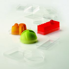VM2-Mignon-square trays-Pavoni Italia