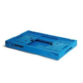 EA6422PPBL-Contenitore-serie foldable-Pavoni Italia