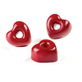 PC55-Iconic-heart-praline-moulds