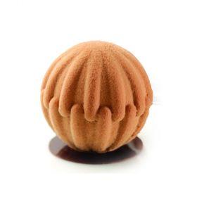 AF005-Spherical-moulds