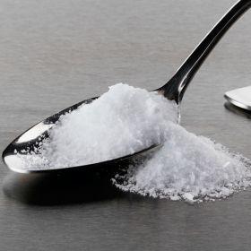 titanium-dioxide-sugar