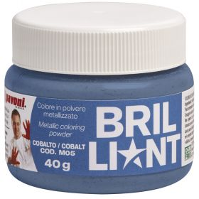brilliant-cobalt-color