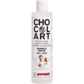 butter-chocolart-white