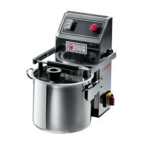 C15DV-CUTTER-machines-Pavoni Italia