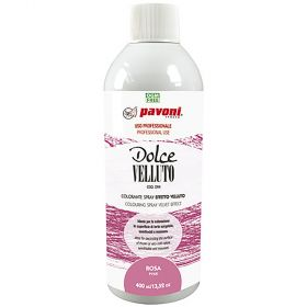 DV4-Spray food-colors Dolcevelluto-pink