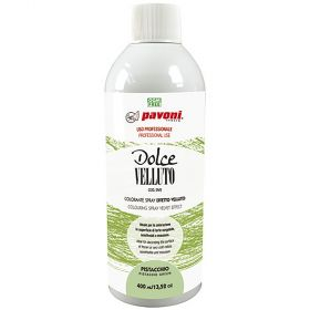 DV8-Spray food-colors Dolcevelluto-pistachio