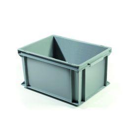 E4322-Container-Europa Series-400x300