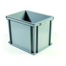 E4332-Container-Europa Series-400x300