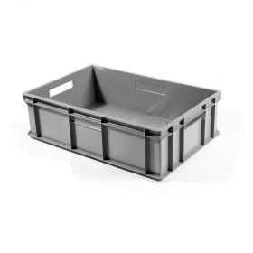 E6420-Container-Europa Series Performance-600x400