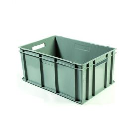 E6426-Container-Europa Series Performance-600x400