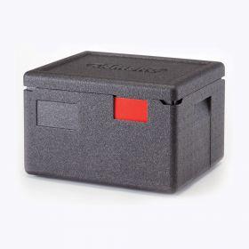TB4326-Termobox-caricamento dall'alto-Pavoni Italia