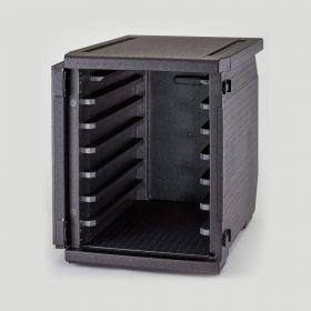 TB7569R6-Front-loader termobox-Pavoni Italia