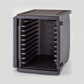 TB7569R9-Front-loader termobox-Pavoni Italia