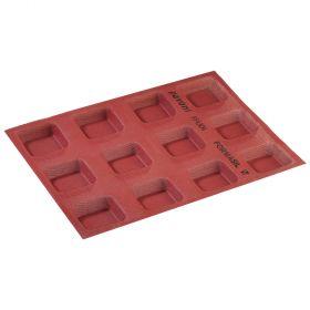 Pavoni Italia Formasil FF4304 square shape