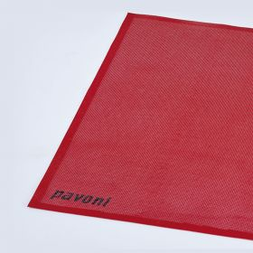 FOROSIL43-Microperforated-mats