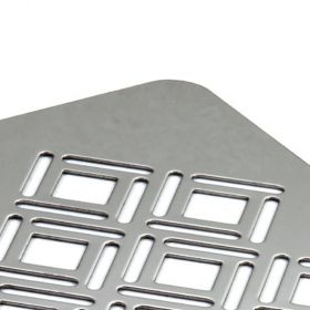 GD3-stainless steel-grills-biscuit-decorations-equipment-Pavoni Italia
