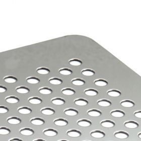 GD4-Steel grills-biscuit decorations-Pavoni Italia