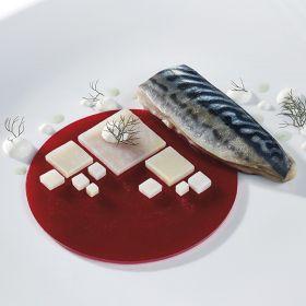 Pavoni Italia silicone mould Paolo Griffa disc GG003