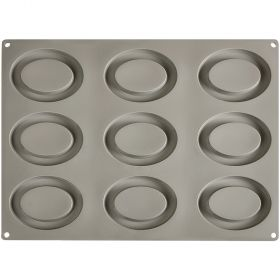 GG007-oval-gourmand-mould