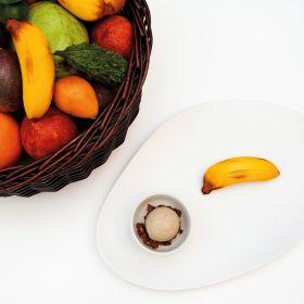 Baby Banana GG035 stampo Gourmand Pavoni Italia