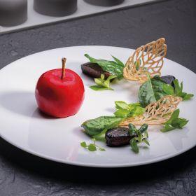 Gala GG036 stampo Gourmand Pavoni Italia
