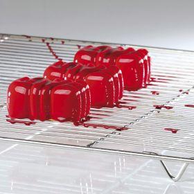 GLA64-Grid-pastry-glazing