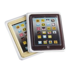KS38-Choco-Tablet Packaging-Pavoni Italia
