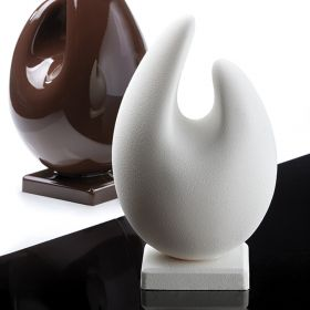 KT140-ORGANIC-easter egg-thermoformed mould