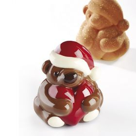 KT166-TEDDY-thermoformed mould