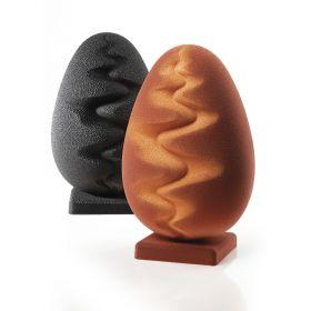 KT173-SENNA EGG-thermoformed mould