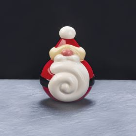 KT180-SANTA TWIST-thermoformed mould