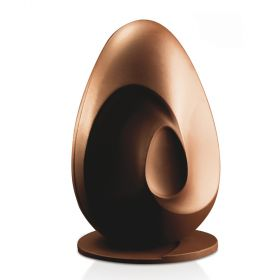 KT91-easter egg-thermoformed mould