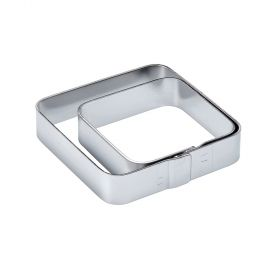 X01-Square-smooth-stainless-steel-band-rounded-corners